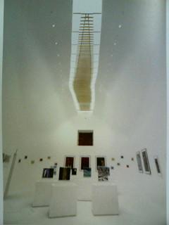 yamagiwaデザイン